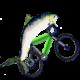 cropped-fred-herring-bike-vsm.png