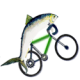 cropped-fred-herring-bike-vsm.png