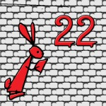QKJ #22